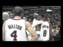NBA - Toronto Raptors @ Los Angeles Lakers - 12206 (Kobe Bryant's 81-point game) (Part 7)