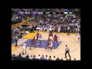NBA - Toronto Raptors @ Los Angeles Lakers - 12206 (Kobe Bryant's 81-point game) (Part 3)