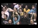 NBA - Toronto Raptors @ Los Angeles Lakers - 12206 (Kobe Bryant's 81-point game) (Final Part)