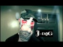 Hollywood Undead - No. 5 (Uncensored)