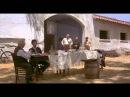 AMARCORD FEDERICO FELLINI (PELICULA COMPLETA - SUBS ESPAÑOL)