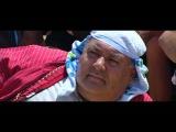 Turkmen film - Talyp soygusi [hd] 2012 | 1-nji bolegi (dowamy bar)