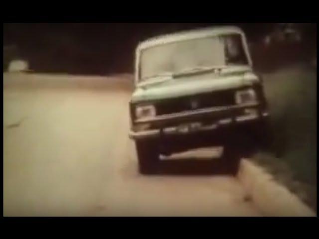 Решают мгновения 1980
