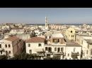 Chania: A journey through the Old Town