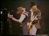 ZZ Top Live New Years Eve 12-31-77- 01-01-78