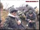 Невзоров. Геранбойский батальон Карабах.АД Чечня.
