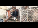 Young Brav ft Fendi Blanco | 10304 | Dir By: