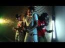 Zombie Gang (White Mike, BayBay, Luey) feat. Kwony Cash - Still Gettin $