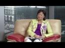 Лилия Мертес /Lilli Mertes/ - Библия и здоровье. часть 2