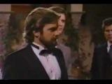 Sonny Sprocket Mason &amp Julia - Two Worlds Apart