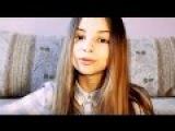 Диана Промашкова - Счастье (Нервы) ЖЕНСКАЯ ВЕРСИЯ