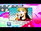 Google Translate Sings Anime: JoJo's Bizarre Adventure - Bloody Stream [Cover]