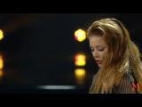 Тина Кароль - Сдаться Ты Всегда Успеешь (M1 Music Awards 2015) 26 11