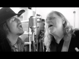 Supersonic Blues Machine (feat Warren Haynes) - Remedy (Official Video)