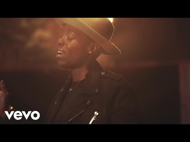 Tish Hyman Ty Dolla $ign Fabolous Dreams Official Music Video 19 07 2016