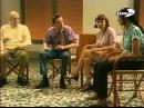 'Скетч шоу' собрание группы - Прощай фобия!