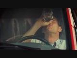 I Love You Phillip Morris Best Scene