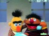 Classic Sesame Street - Ernie Gets a Telephone Call
