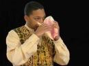 La Historia de la Trompeta (Wynton Marsalis)