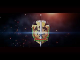 ALEKSANDRA BURYKINA - Belarus National RAW Powerlifting Championships 2016