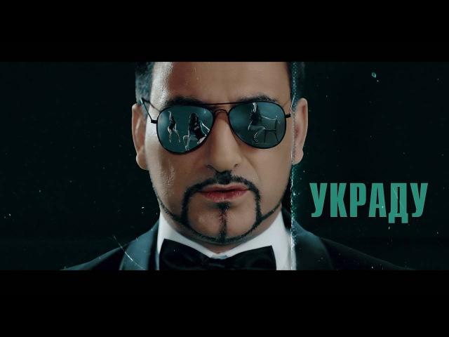 Grigory Esayan - Lyublyu Tebya Люблю тебя | Official Music Video ©