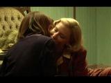 CAROL Movie Clip (2015) Cate Blanchett, Rooney Mara