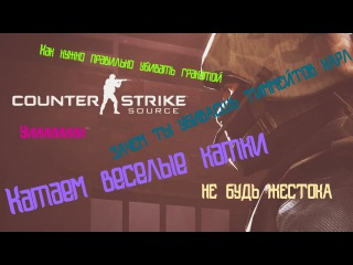 Rust (Раст) 2 14 скачать игру на русском языке (торрент)