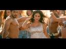 Sunny Leone new song 2014