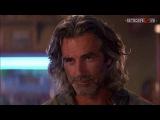 Bob Seger - Blue Monday (Road House) (1989)