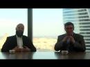 Розыгрыш Infiniti FX 35 — Безумный Бизнес-Квест