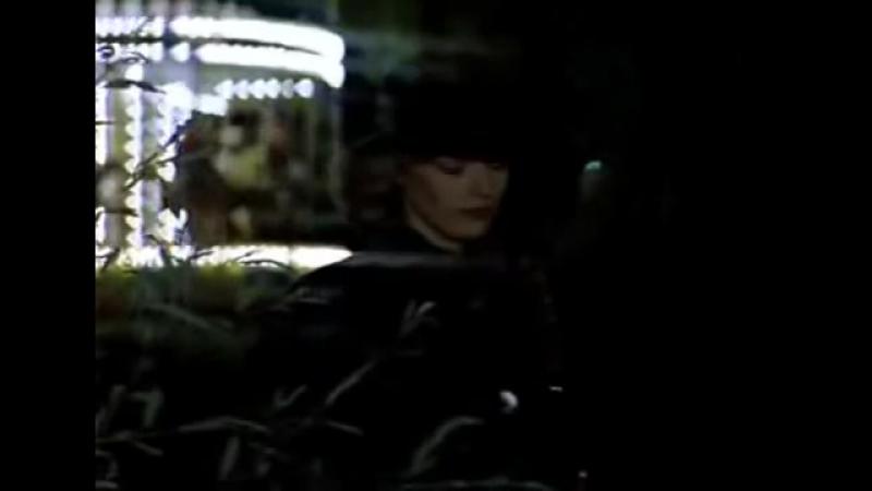 Ветер перемен Песня из к ф Мэри Поппинс До свидания