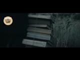 Мот и Jah Khalib – Ты Рядом (премьера клипа, 2015)_HD
