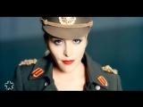 Ольга Маковецкая - Все еще с тобой