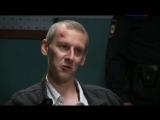 Тайны следствия 15 сезон 10 серия / 17.12.2015 / KINOBOMZ.TV