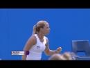 2016 Aegon International Hot Shot _ Dominika Cibulkova