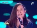 Raluca Moldoveanu Mamma Knows Best Jessie J
