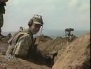 Так начиналась вторая чеченская война документальный фильм
