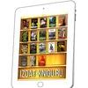 Издать электронную книгу