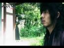 "Ю А Ин и Сон Чжун Ки:)[Gulo-OYeorim] ""Скандал в Сонгюнгване"""