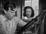 Лучшие годы нашей жизни / The Best Years of Our Lives (1946)