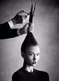 стилист парикмахер картинки