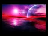 Franz Hlusek Jorge Nava - Cosmic Dreamer (Fast Distance Remix)