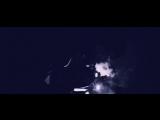 Скачать клип Каспийский груз - Глаза Глазки Скачать клипы бесплатно_0_1434557339