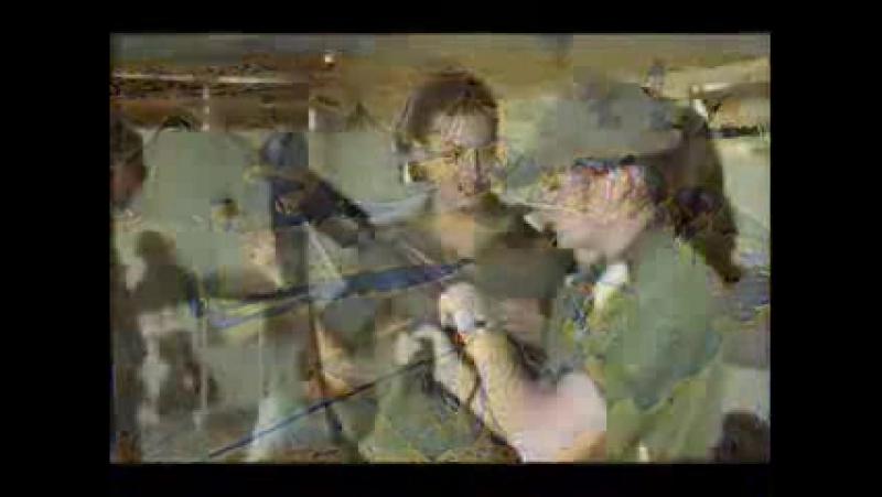 Девушки Израильской армии_low