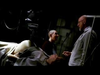 Промо + Ссылка на 2 сезон 10 серия - Американская история ужасов / American Horror Story