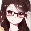 Страницы манги и аниме видео