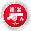 ARSENAL FC | ARSSC