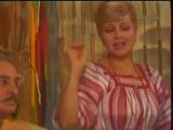 """Телеспектакль - Кабачок """"13 стульев"""". Ноябрь, 1979 год."""