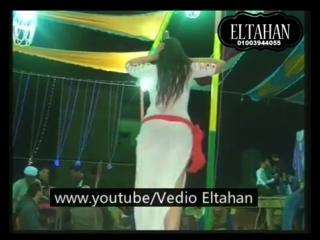 رقص 33 ع الطبلة من النجم رجب ابوسريع روعة من فرح شوقي النجار حصري فيديو الطحان -