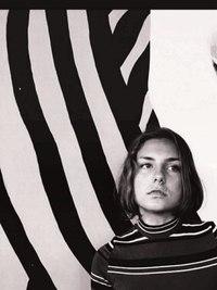 Aglaya Parhomenko, Kuressaare - photo №3